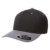 Adult Pro-Formance® Two-Tone Cap