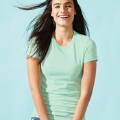 Ladies' The Perfect Tee