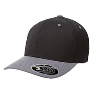 Adult Pro-Formance® Two-Tone Cap Thumbnail