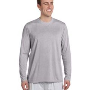 Performance™ 4.5 oz. Long-Sleeve T-Shirt Thumbnail
