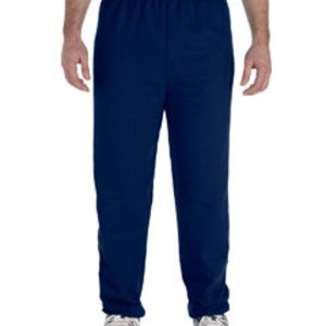 Heavy Blend™ 8 oz., 50/50 Sweatpants Thumbnail
